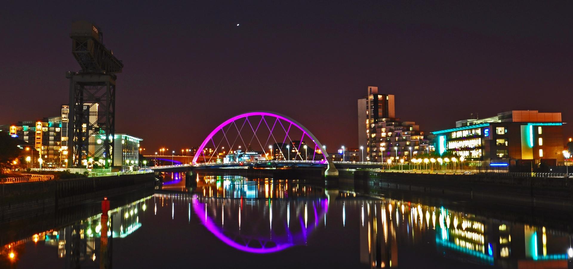 Rb Glasgow